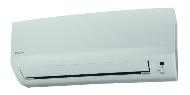 NESTIQ - Daikin FTXB-C Sensira