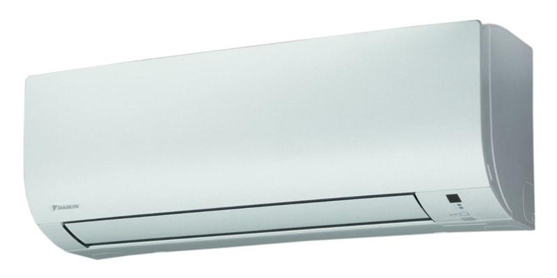 NESTIQ - Daikin FTXP-K3 Comfora