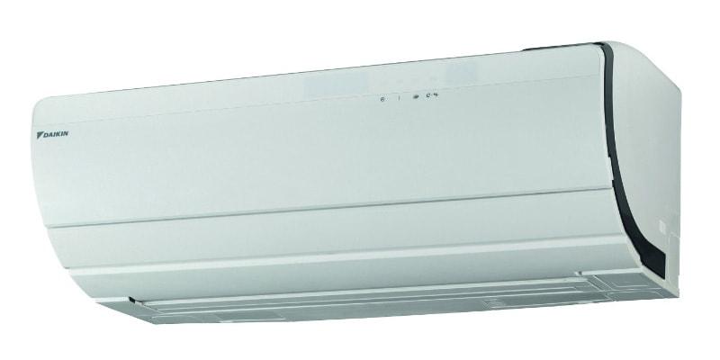 NESTIQ - Daikin FTXZ-N Ururu Sarara