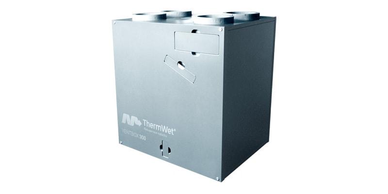 NESTIQ - Korado VENTBOX 300
