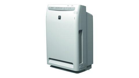 Daikin MC70L Streamer пречистач